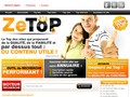 Zetop Meilleures publications marketing pro et amateurs